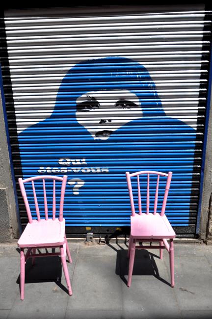 mslk-barcelona-street-art-02a
