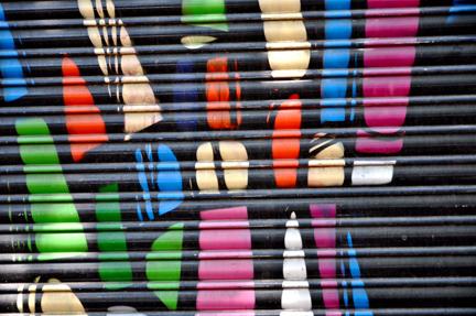 mslk-barcelona-street-art-05a