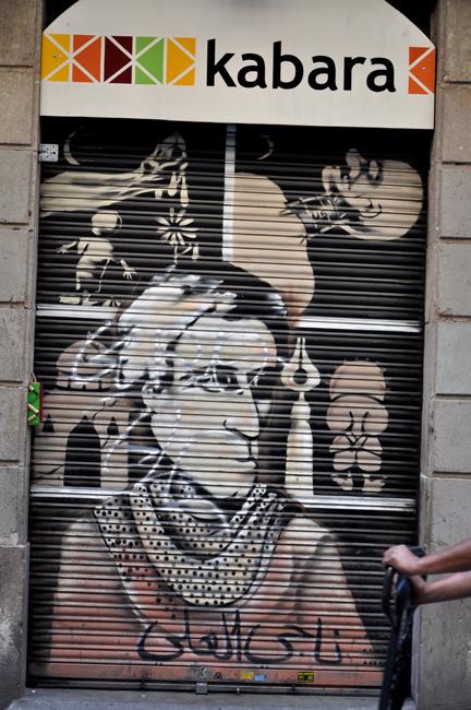 mslk-barcelona-street-art-06a