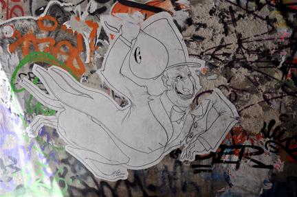 mslk-barcelona-street-art-08a