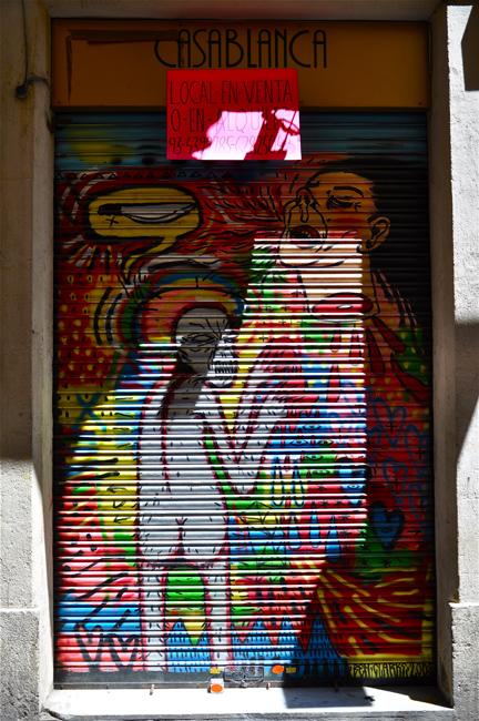 mslk-barcelona-street-art-10a