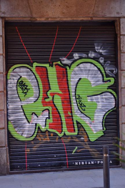mslk-barcelona-street-art-12a