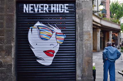 mslk-barcelona-street-art-17a