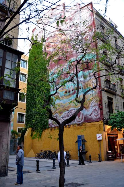 mslk-barcelona-street-art-18a