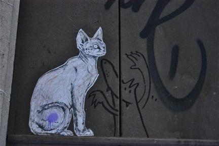 mslk-barcelona-street-art-19a