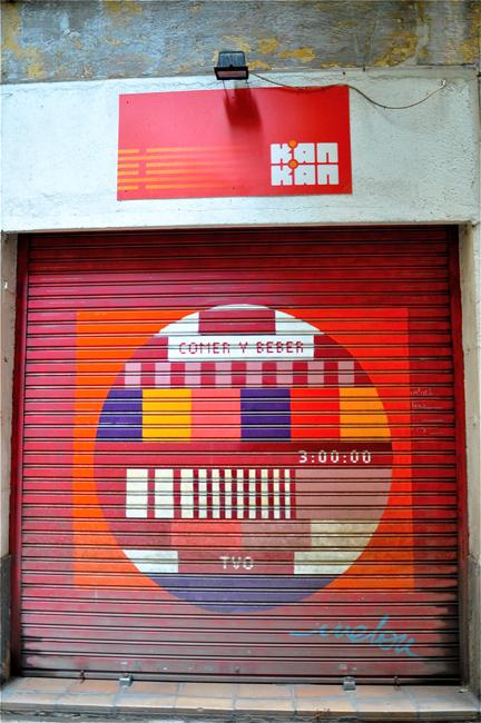 mslk-barcelona-street-art-26a