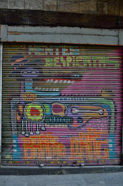 mslk-barcelona-street-art-27a