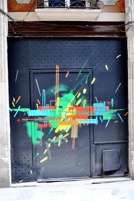 mslk-barcelona-street-art-29a