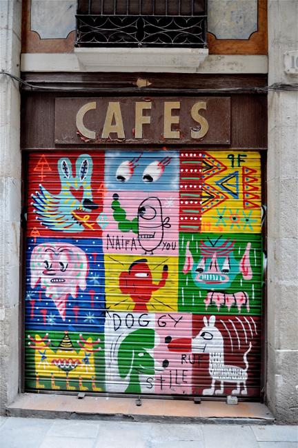 mslk-barcelona-street-art-30a
