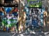 mslk-barcelona-street-art-03a