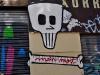 mslk-barcelona-street-art-04a