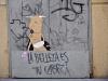 mslk-barcelona-street-art-07a