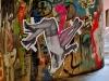 mslk-barcelona-street-art-09a