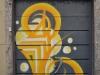 mslk-barcelona-street-art-11a