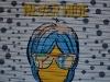 mslk-barcelona-street-art-13a