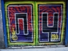 mslk-barcelona-street-art-14a