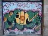 mslk-barcelona-street-art-15a