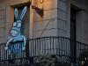 mslk-barcelona-street-art-20a