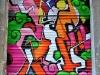 mslk-barcelona-street-art-21a