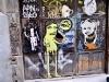 mslk-barcelona-street-art-22a
