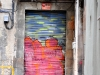 mslk-barcelona-street-art-25a