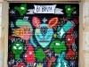 mslk-barcelona-street-art-28a