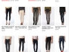 mslk_urban_outfitters2