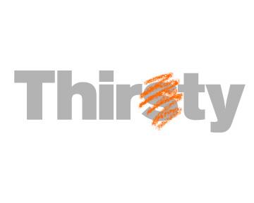 MSLK: Thirsty Thirty
