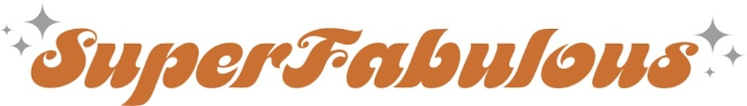 SuperFabluousLogo