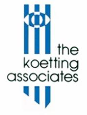 Dr. Robert A Koetting, Inspires MSLK