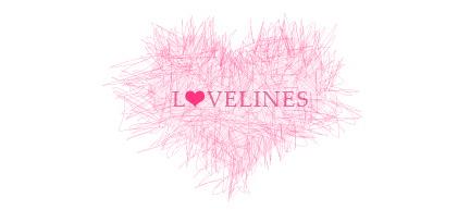 I LOVE lovelines