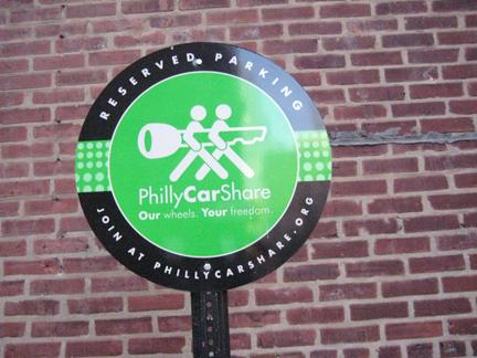 Philly Car Share >> Philadelpia Freed Em