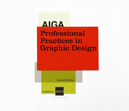 MSLK's Use of Creative Briefs Highlighted in AIGA's Guide to Professional Business Practices