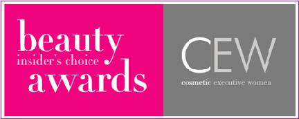 CEW Beauty Awards