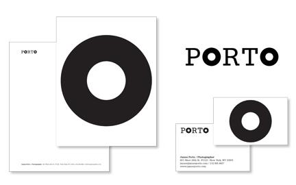 James Porto: A Brand Makeover