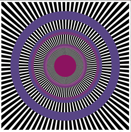 Cool Optical Illusions  Cool Optical Il...
