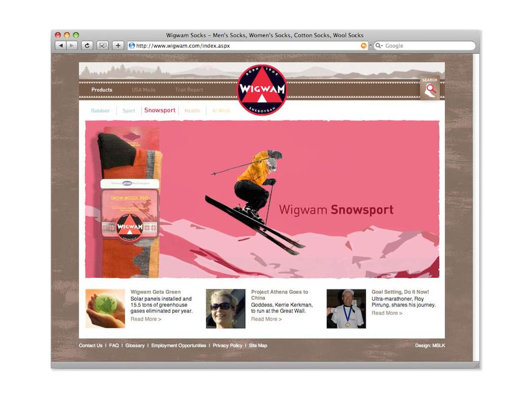 wigwam-sport-page-mslk