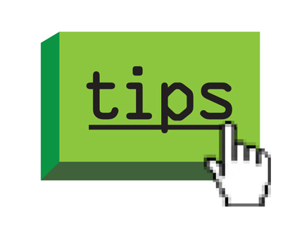 10 Tips for a User-Friendly Website
