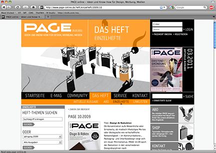 German Design Magazine Discusses New York Garbage Art