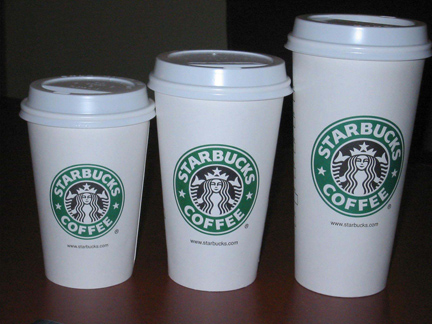 "Starbucks Creates ""The Cup Summit"" to Make Paper Cups 100% Recyclable"