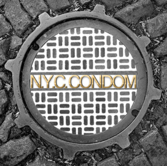 Review of NYC's New Free Condom Designs