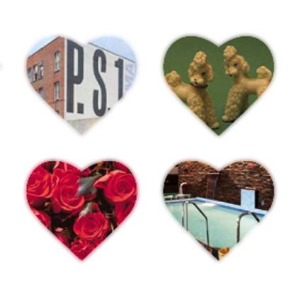 MSLK's Things to Love 2010