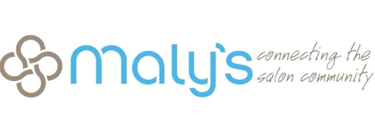 MSLK's 360° Case Studies – Maly's