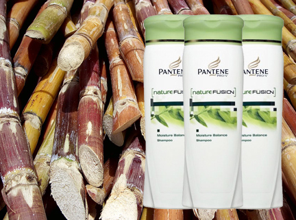 Why Proctor & Gamble's New Sugarcane Packaging Really Matters
