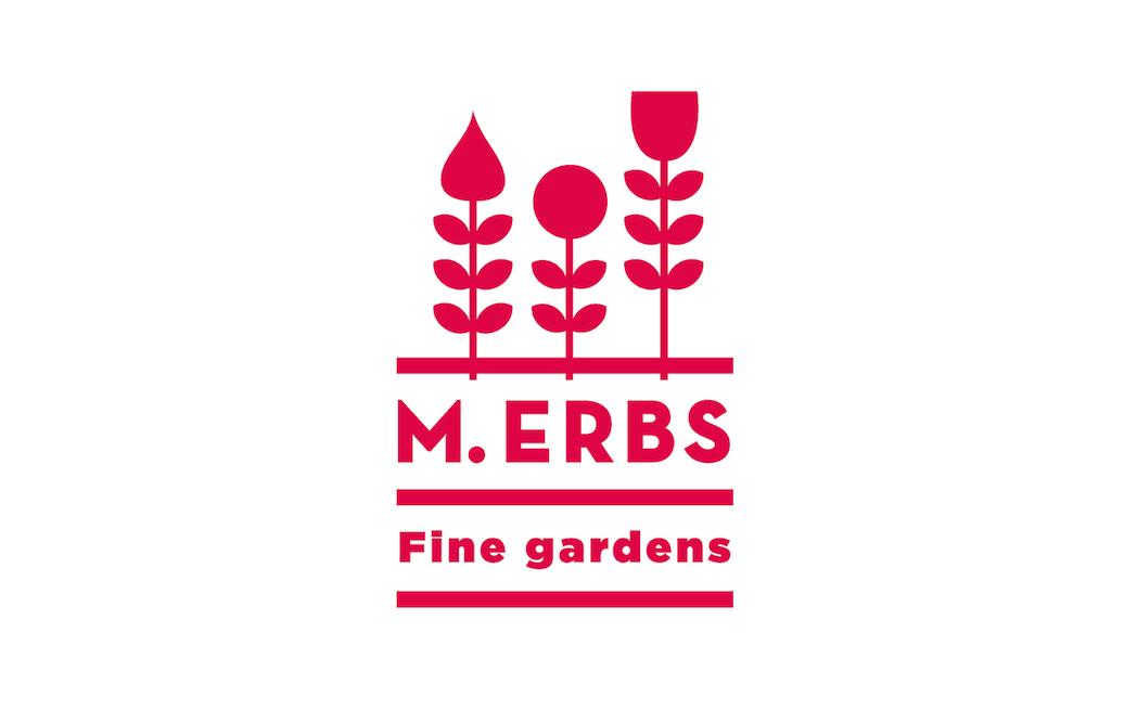 MSLK-M.Erbs-Logo_blog
