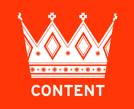 Tips for Creating a Blog Content Strategy