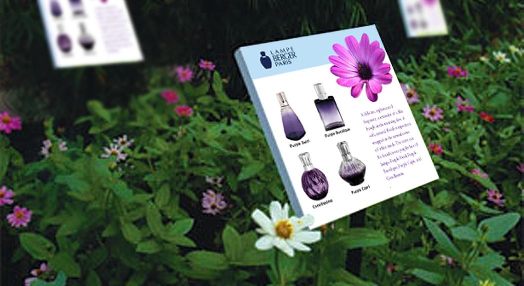 scent-garden