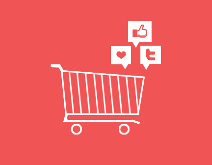 5 Key Social Media Features Worth Adding to Your E-Commerce Sites