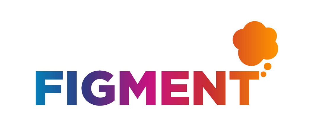 Figment: Brand Identity