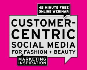 mslk_fashion&beauty,social media_webinar